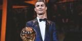 France Football назвав ім'я володаря «Золотого м'яча»