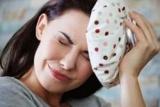 Медики рассказали, как справиться с мигренью