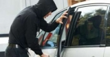 В Україні за 10 місяців викрали 7,5 тис. автомобілів