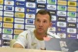 Шевченко: Мы сделали запас, но проблема еще не решена