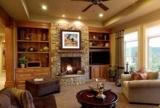 Как утеплить дом: инструкция по утепления окон в квартире, стены вилл и приносит домой