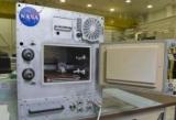 NASA отправит на МКС 3D-принтер для переработки пластика