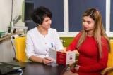 Почему важно найти хорошего гинеколога: 5 критериев выбора специалиста