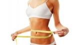 Диетологи напомнили о правилах, которые помогут похудеть