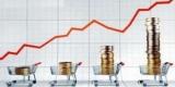 В Украине растут ифляционные ожидания