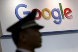 В Google Chrome будет блокировать Автовоспроизведение видео со звуком