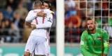 Збірна Іспанії з футболу здобула найбільшу виїзну перемогу