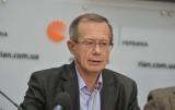 Експерт: бідність України робить питання членства в ЄС безглуздим