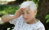 Что может повысить риск старческого слабоумия: ответ знают ученые