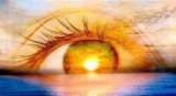 Медики рассказали, как солнце вредит глазам