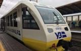 Uz расписание скоростной поезд Киев-аэропорт Борисполь заявил