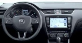 Улюблені автомобілі киян: SKODA Octavia, RENAULT Logan і KIA Sportage