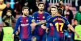 «ПСЖ» і «Барселона» виграли груповий турнір у Лізі чемпіонів