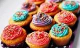 Фитнес-тренер рассказал, как победить зависимость от сладкого