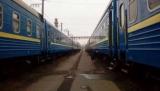 Капитал для отпуска назначит от 30 дополнительных поездов