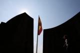 Хакеры Апопумоиѕ взломали сайты трех испанских министерств