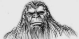 Ученые изъяли ДНК древнего человека из залежей в Денисовской пещере