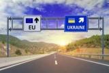 Украине грозит очередной кредит на реформу госфинансов