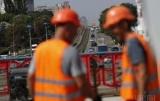 Експерт: ремонт доріг у Києві - не спокушайтеся