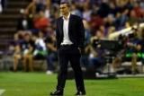 Вальверде на удаление игрока Барселоны: Я не согласен с VAR