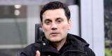 «Мілан» відправив у відставку головного тренера