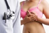 У лікарнях Києва 20 і 21 жовтня жінки зможуть обстежити молочні залози: адреси