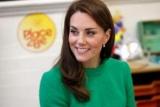 У Мережі помітили схожість Кейт Міддлтон і колишньої дівчини принца Вільяма