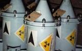 Україна купила у Росії п'ять партій ядерного палива