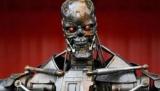 Це 'вбивця робот' війна ближче, ніж ми думаємо?