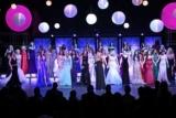 З Америки в Україну: в Києві вперше пройде конкурс краси для успішних жінок Mrs. Ukraine International 2018
