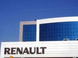 Renault инвестирует свыше миллиарда евро в производство электромобилей