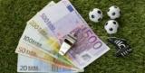 Російські футбольні клуби показали прибуток вперше за п'ять років