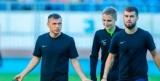 Агент Марата Ізмайлова назвав причини закриття московського «Арарату»