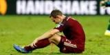 ФІФА заявила про відсутність доказів допінгу в російському футболі