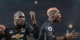 Лідер «Манчестер Юнайтед» пропустить дербі з «Сіті» через вилучення