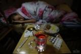 На второй неделе нового года в Украине из-за гриппа умерли 6 человек