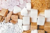 Медики объяснили, почему не стоит отказываться от сахара