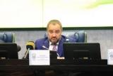 Павелко: деньги за Трансфер Ярмоленко пошли сразу на Кипр