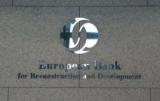 ЄБРР шукає, хто побудує сміттєвий завод для Львова