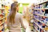 Потребительские товары с начала года подорожали на 8,2% - Госстат