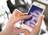 Facebook блокирует 200 приложений из-за скандала со слежкой