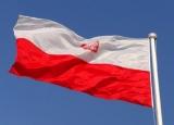 Польша начала расследование против Газпрома