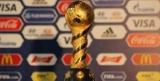 ЗМІ дізналися про заміну Кубка конфедерацій на суперчемпионат світу