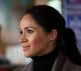 Скандал у королівській родині: батько Меган Маркл хоче подати на неї в суд
