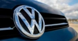 Volkswagen продав рекордну кількість автомобілів в Китай
