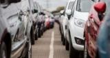 Названі найпопулярніші в Європі автомобілі в 2017 році