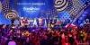Евровидение - 2017: Когда и где смотреть финал